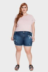 Short-Brikis-Estampa-Flores-Plus-Size_T1