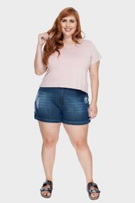 Short-Simons-Plus-Size_T1
