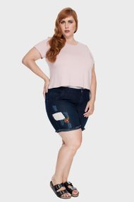 Short-Belatrix-Barra-Desfiada-Plus-Size_T1
