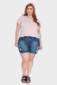Short-Brikis-Estampa-Bolso-Plus-Size_T1