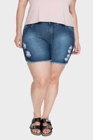 Short-Brikis-Estampa-Bolso-Plus-Size_T2