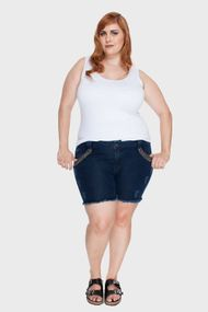 Short-Belatrix-com-Pedraria-Plus-Size_T1