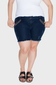 Short-Belatrix-com-Pedraria-Plus-Size_T2