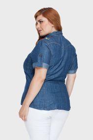 Camisa-com-Aplicacao-Plus-Size_T2