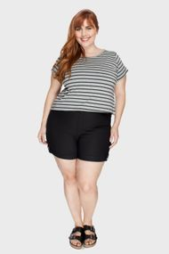 Short-Barra-Italiana-Julia-Plus-Size_T1
