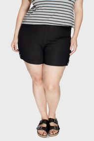 Short-Barra-Italiana-Julia-Plus-Size_T2