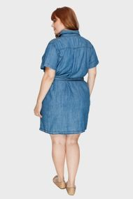 Vestido-Camisa-Mali-Plus-Size_T2