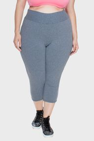 Calca-Pescador-Cos-Alto-Plus-Size_T2