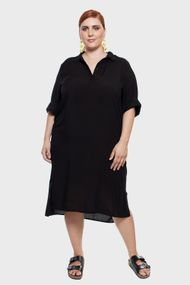 Vestido-Polo-Viscose-Plus-Size_T1