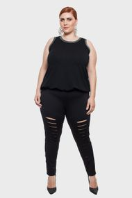 Calca-Legging-Filetada-Plus-Size_T1