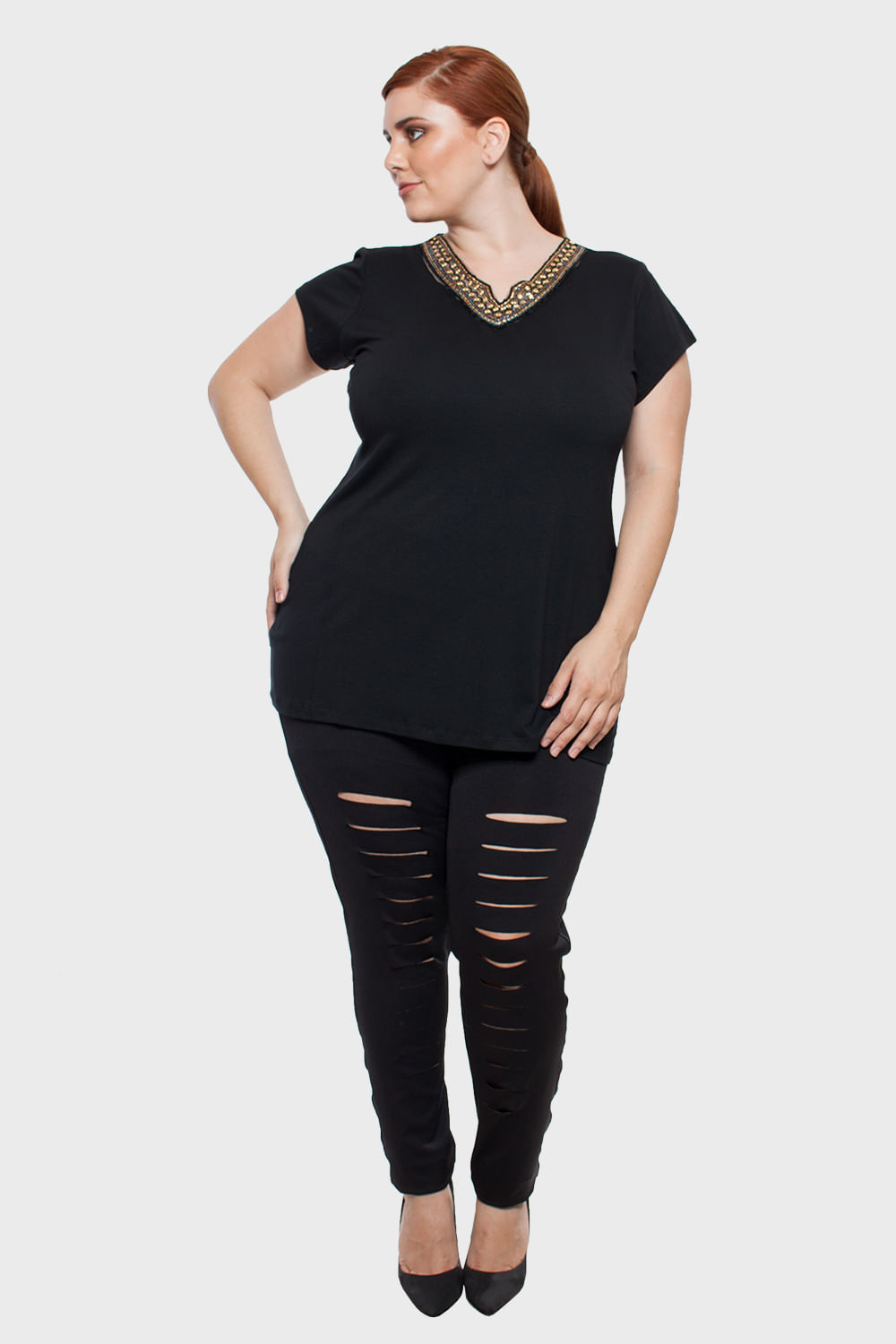 Calca-Legging-Filetada-Plus-Size_4