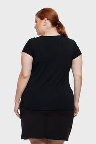Camiseta-Sound-com-Detalhe-Plus-Size_T2