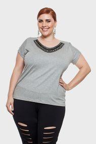 Camiseta-Sound-com-Detalhe-Plus-Size_T1