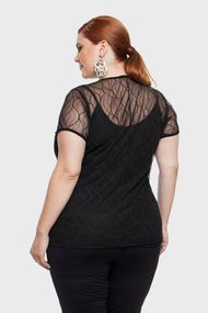 Blusa-Katy-Plus-Size_T2