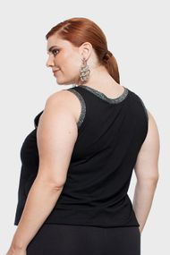 Regata-Luxo-Plus-Size_T2