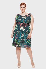 Vestido-Floral-Sanguily-Plus-Size_T1