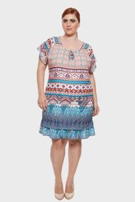 Vestido-Varadeo-Plus-Size_T1