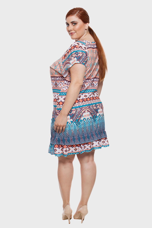 Vestido-Varadeo-Plus-Size_T1