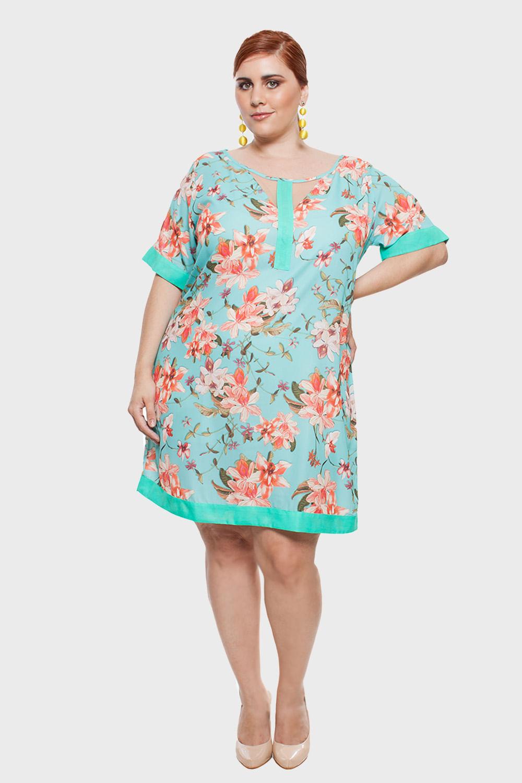 Vestido-Floral-Plus-Size_T1