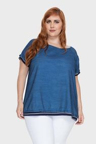 Camiseta-Shirak-Malha-Plus-Size_T1