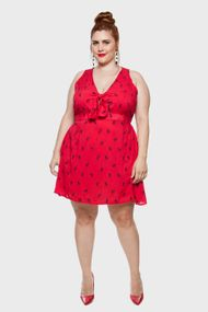 Vestido-com-Laco-Decote-Plus-Size_T1