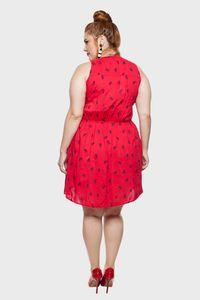 Vestido-com-Laco-Decote-Plus-Size_T2