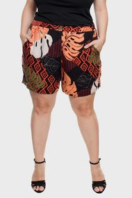 Short-Estampado-Viscose-Plus-Size_T2