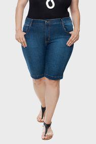 Bermuda-Jeans-com-Elastico-Plus-Size_T2