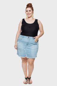 Saia-Jeans-Bico-Delave-Plus-Size_T1