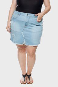 Saia-Jeans-Bico-Delave-Plus-Size_T2