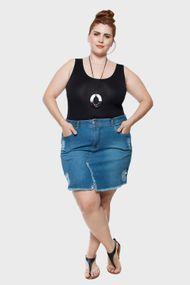Saia-Jeans-Bico-Stone-Plus-Size_T1