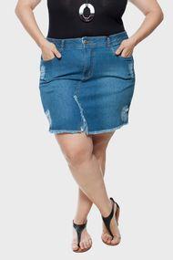 Saia-Jeans-Bico-Stone-Plus-Size_T2