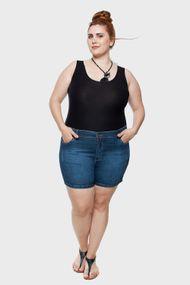 Shorts-Jeans-com-Elastico-Plus-Size_T1