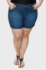Shorts-Jeans-com-Elastico-Plus-Size_T2