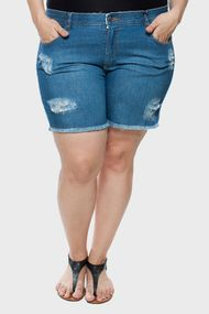 Shorts-Jeans-Stone-Puidos-Plus-Size_T2