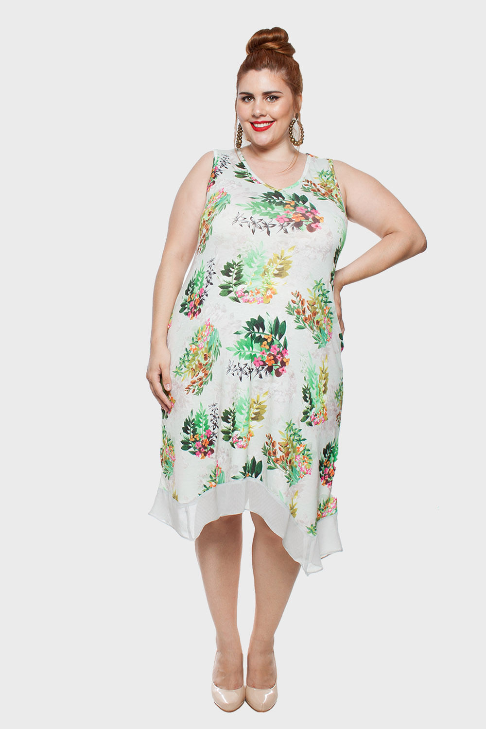 Vestido-Basic-Tropical-Plus-Size_T1