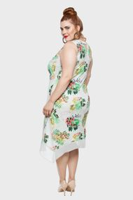 Vestido-Basic-Tropical-Plus-Size_T2