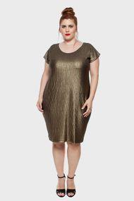 Vestido-Plisse-Shine-Plus-Size_T1