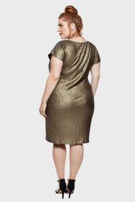 Vestido-Plisse-Shine-Plus-Size_T2