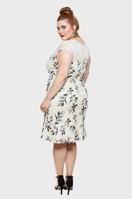 Vestido-Muambai-Linho-Plus-Size_T2
