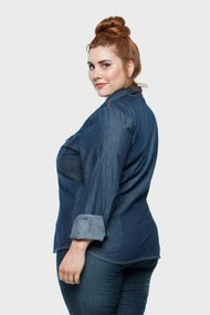Camisa-Jeans-Bordada-Plus-Size_T2