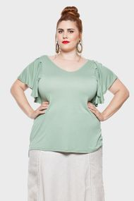 Blusa-Butterfly-Silk-Plus-Size_T1