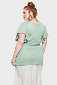Blusa-Butterfly-Silk-Plus-Size_T2