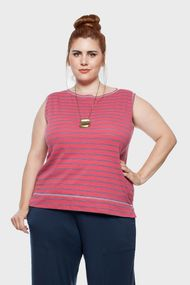 Regata-Listrada-Plus-Size_T1
