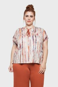 Blusa-Estampada-Mix-Plus-Size_T1