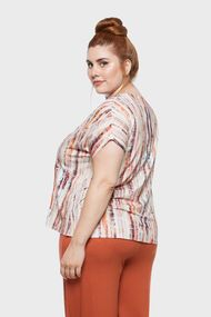 Blusa-Estampada-Mix-Plus-Size_T2