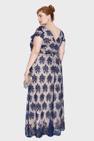 Vestido-Longo-com-Tule-e-Renda-Plus-Size_T2