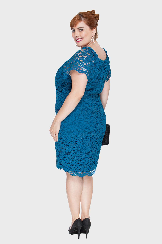 Vestido-2-em-1-com-Renda-Plus-Size_T1