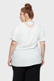 Camisa-com-Guipir-Plus-Size_T2