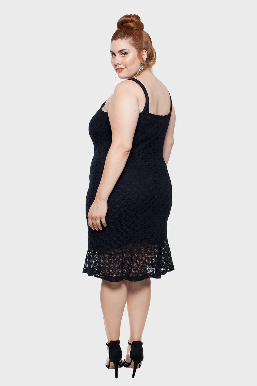 Vestido-Renda-Jaquard-Plus-Size_T1